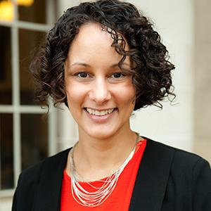Dr Kirsty Jones