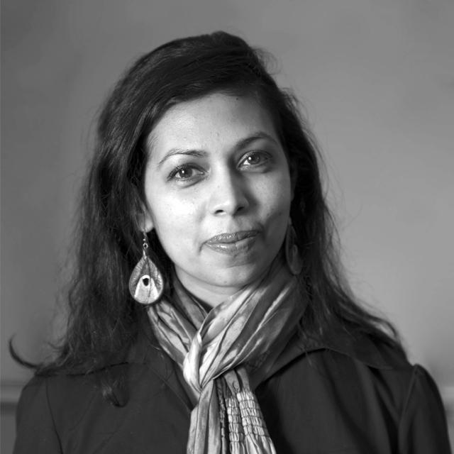 Dr Prabhathi Basnayake
