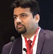 Dr. Nitin Kapoor