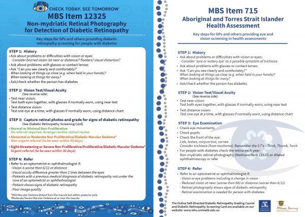 MBS 715 12325 image