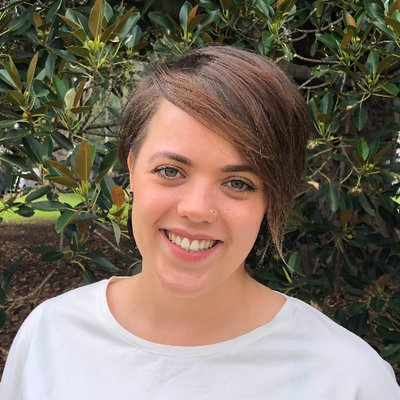 Portrait of Anna Scovelle