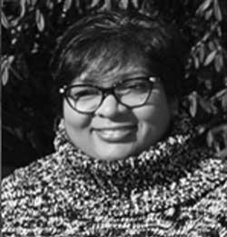 Dr.Chamila Thilakarathne