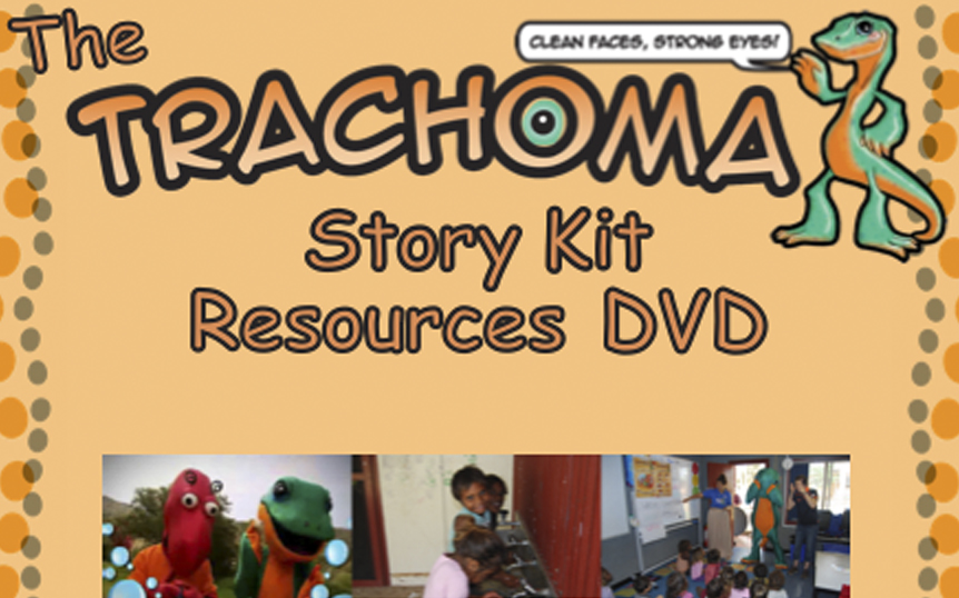 2017 resources dvd