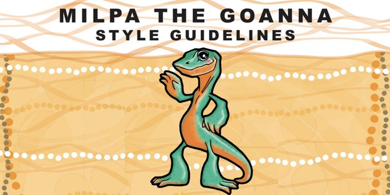 style-guidelines image