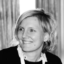 Dr Tori Oliver