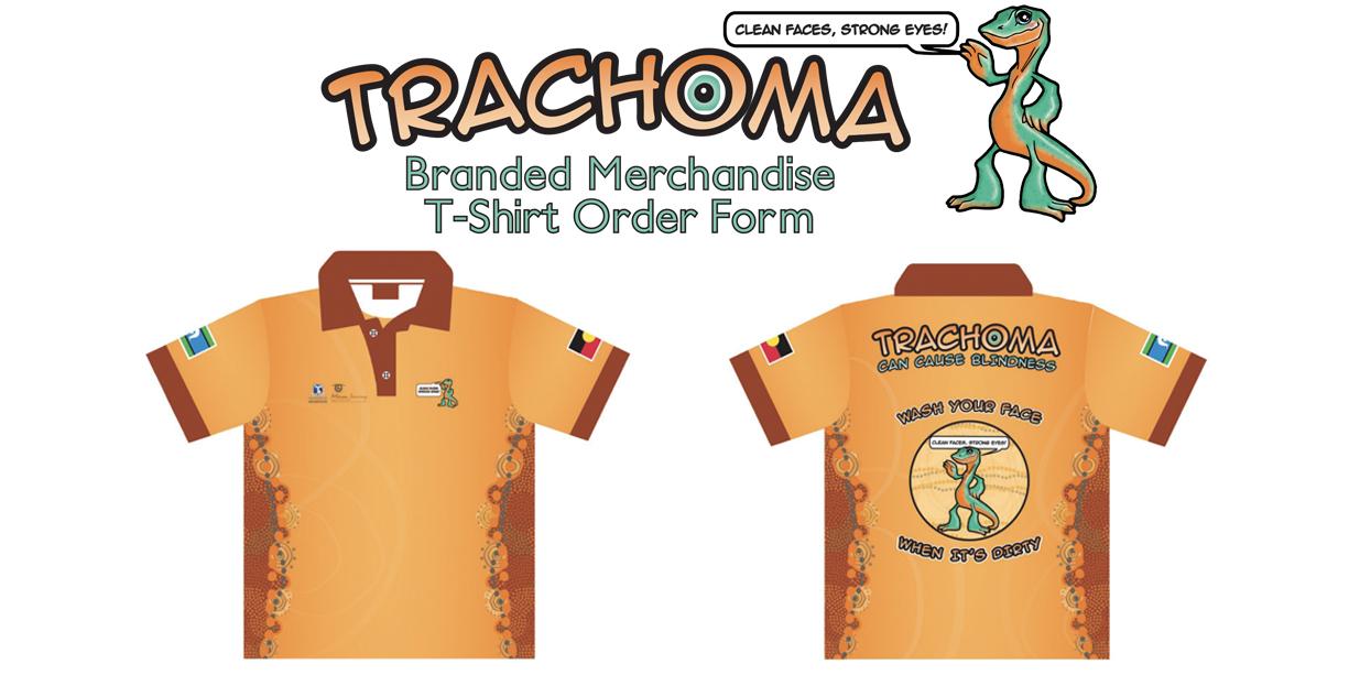 tshirt order form image