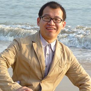 Shuaijun Guo
