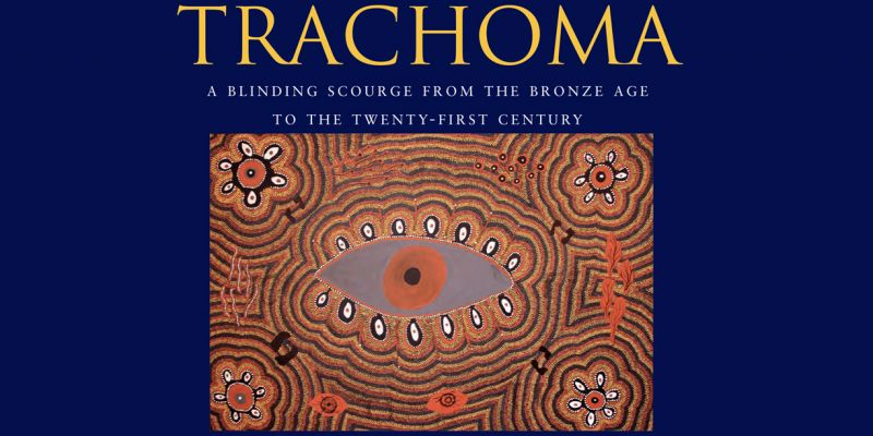 2017 books- trachoma book hrt