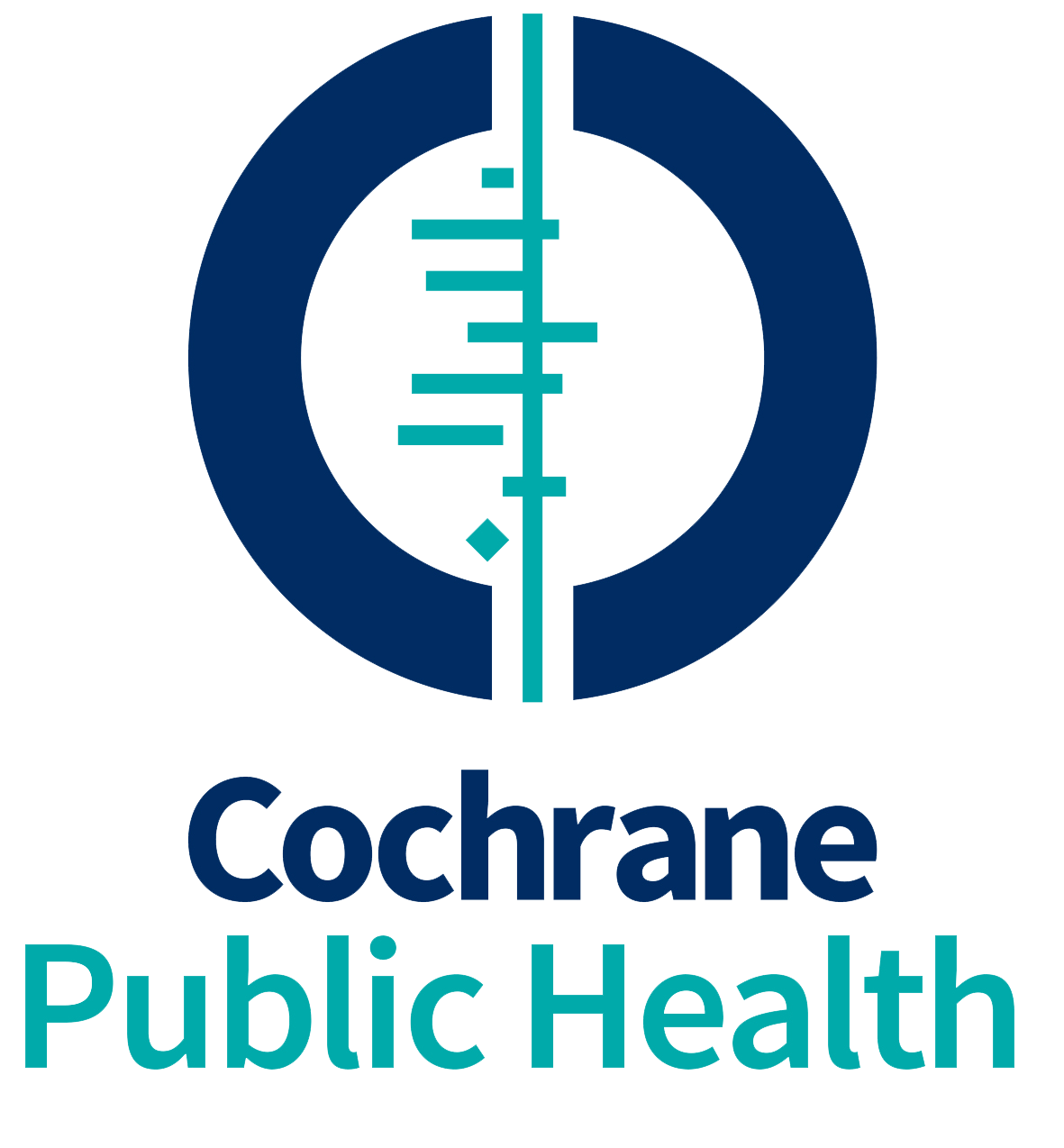 Public Health Insight logo