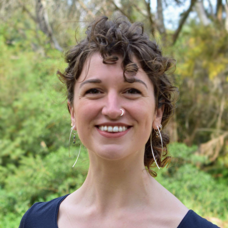 Phoebe Quinn