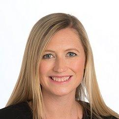 Zoe Aitken