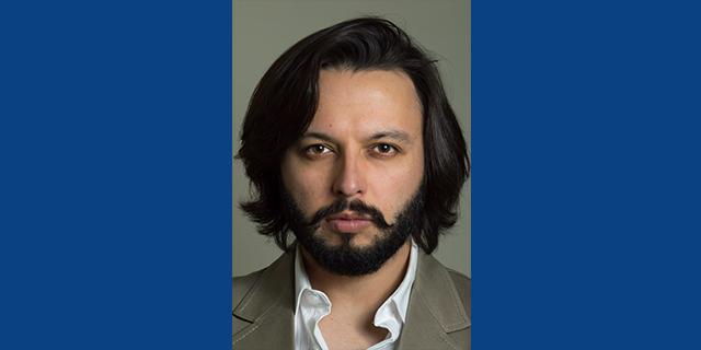 Juan Pablo Villanueva