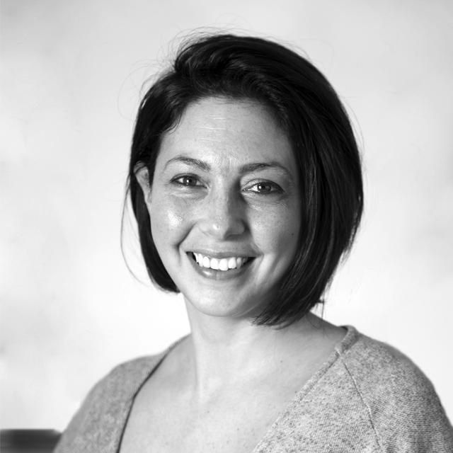 Christina Savic