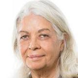 Marcia Langton portrait