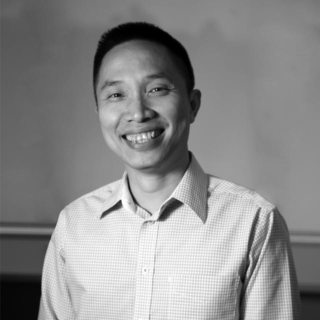 Dr Liem Nguyen