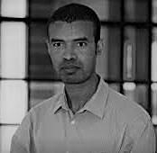 Dr Tilahun Haregu